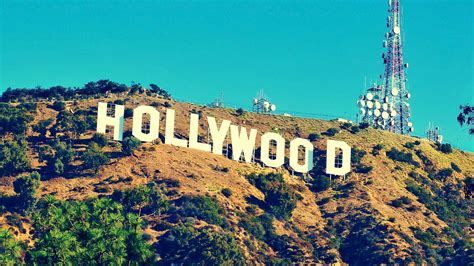 Hollywood Celebrity Homes Tour Service Los Angeles CA
