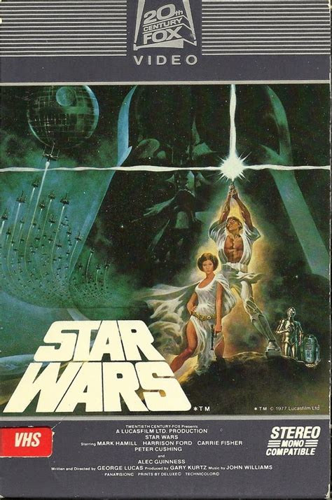 Episode Nothing: Star Wars in the 1970s: Star Wars comes