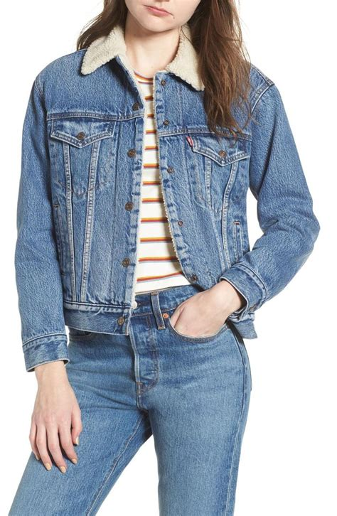 17 Affordable Denim Jackets to Wear With Everything | Who
