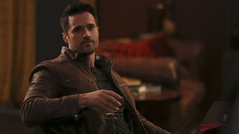 Agents of SHIELD: Ward is Dead, Coulson is a Killer in
