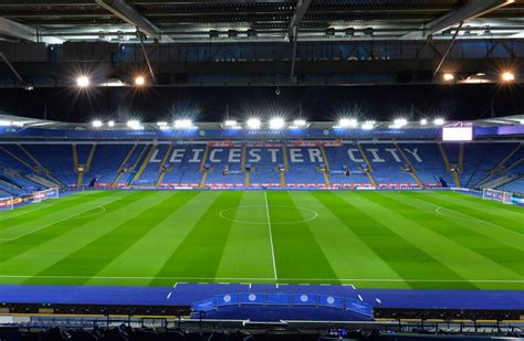 Leicester vs Bournemouth Prediction, Betting Tips and