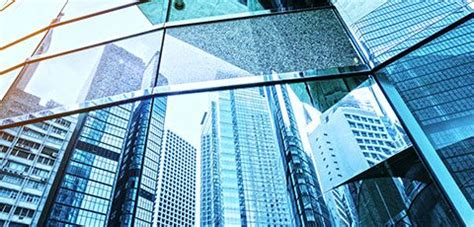 Real Estate Investment Banking | Key