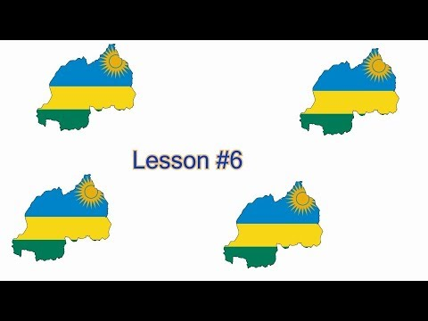 PPT - Chapter 2: Suffixes PowerPoint Presentation - ID:4552234