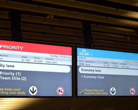 Review of KLM Cityhopper flight from Amsterdam to Mulhouse