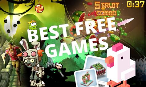 Best totally free Android games: no ads, no IAP   AndroidPIT
