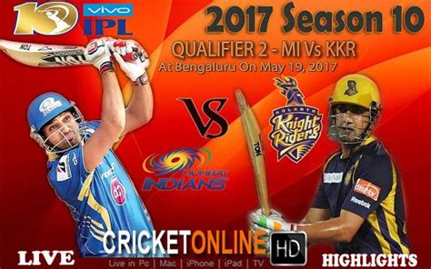 Live Cricket 2017 Ipl,Live Cricket Streaming On Android