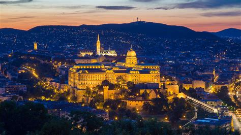 My picture gallery of Budapest - Hungary Photo Tours