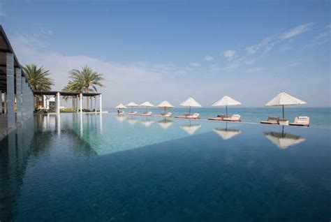 Places to Visit in Oman | Oyster