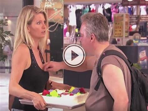 Top 10 most popular pranks from Just For Laughs Gags (10