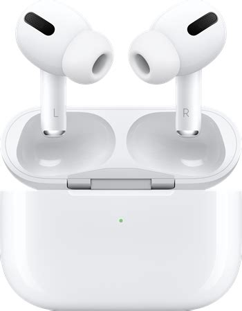 1&1 Hilfe Center - Apple AirPods