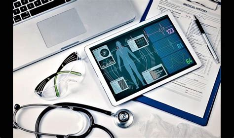 COVID-19 UPDATE: Digital Therapeutic (DTx) Market Likely